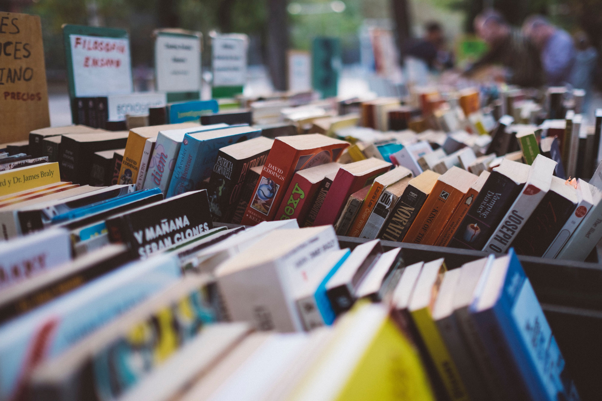 Bibliothèque culture Pont-à-Celles Centre culturel culture