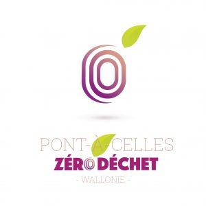 Zéro déchet Pont-à-Celles