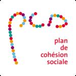 PCS logo 2020
