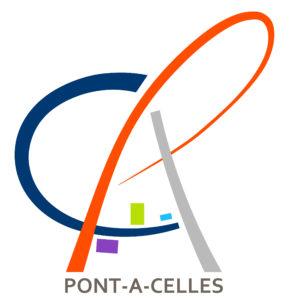 logo Pont à Celles